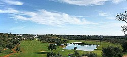 PESTANA GOLF & RESORT- SILVES