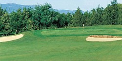 PESTANA GOLF & RESORT- ALTO