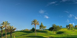 PESTANA GOLF & RESORT - GRAMACHO
