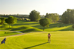 Barcelo Montecastillo Golf Resort