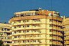 PRINCESA PLAYA APARTMENTS **** Marbella