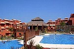 Costa del Sol - Albayt Resort & Deluxe Golf Package