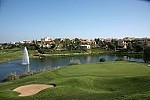 Algarve - Unlimited Golf Special - Pestana Golf Resort