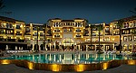 Murcia- Intercontinental Mar Menor Golf Resort & Spa