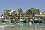 Costa del Sol - 4* Atalaya Park Golf & Holiday Resort
